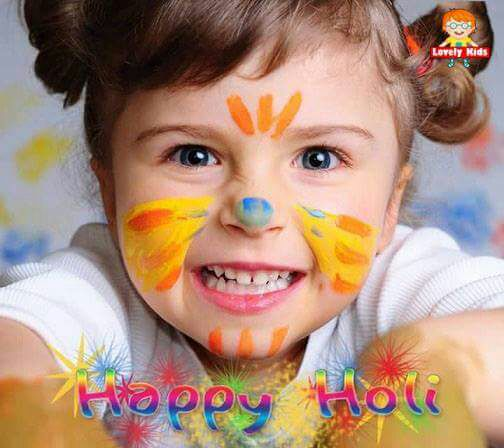 _happy-holi_